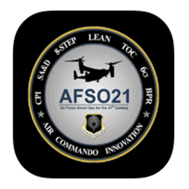 afso21-mobile-app